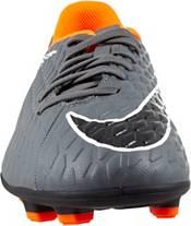 Nike Kids' Phantom 3 Club FG Soccer Cleats product image