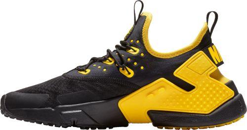 013096cefbf0 Nike Men s Huarache Drift Shoes