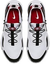 Nike Men's Huarache Drift Shoes product image