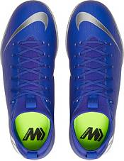 Nike Kids' MercurialX Superfly 6 Academy Indoor Soccer Shoes product image