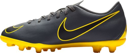 c8db76d1c Nike Kids  Mercurial Vapor 12 Club FG Soccer Cleats. noImageFound.  Previous. 1. 2. 3