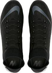 Nike Superfly 6 Academy MG Soccer Cleats product image