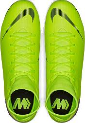Nike Superfly 6 Academy FG/MG Soccer Cleats product image