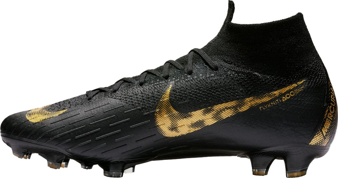 promo code 5c40b 98891 Nike Mercurial Superfly 360 Elite FG Soccer Cleats
