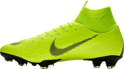 a234246a2 Nike Mercurial Superfly 6 Pro FG Soccer Cleats. noImageFound. Previous. 1.  2. 3
