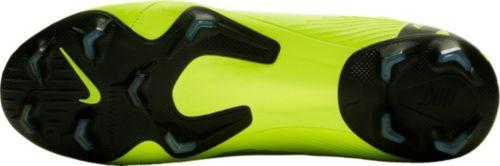 267c1d2936b Nike Mercurial Superfly 6 Pro FG Soccer Cleats