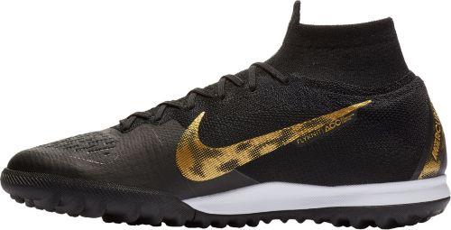 d6b6d6a6e89d Nike Mercurial SuperflyX 6 Elite Turf Soccer Cleats. noImageFound.  Previous. 1. 2. 3