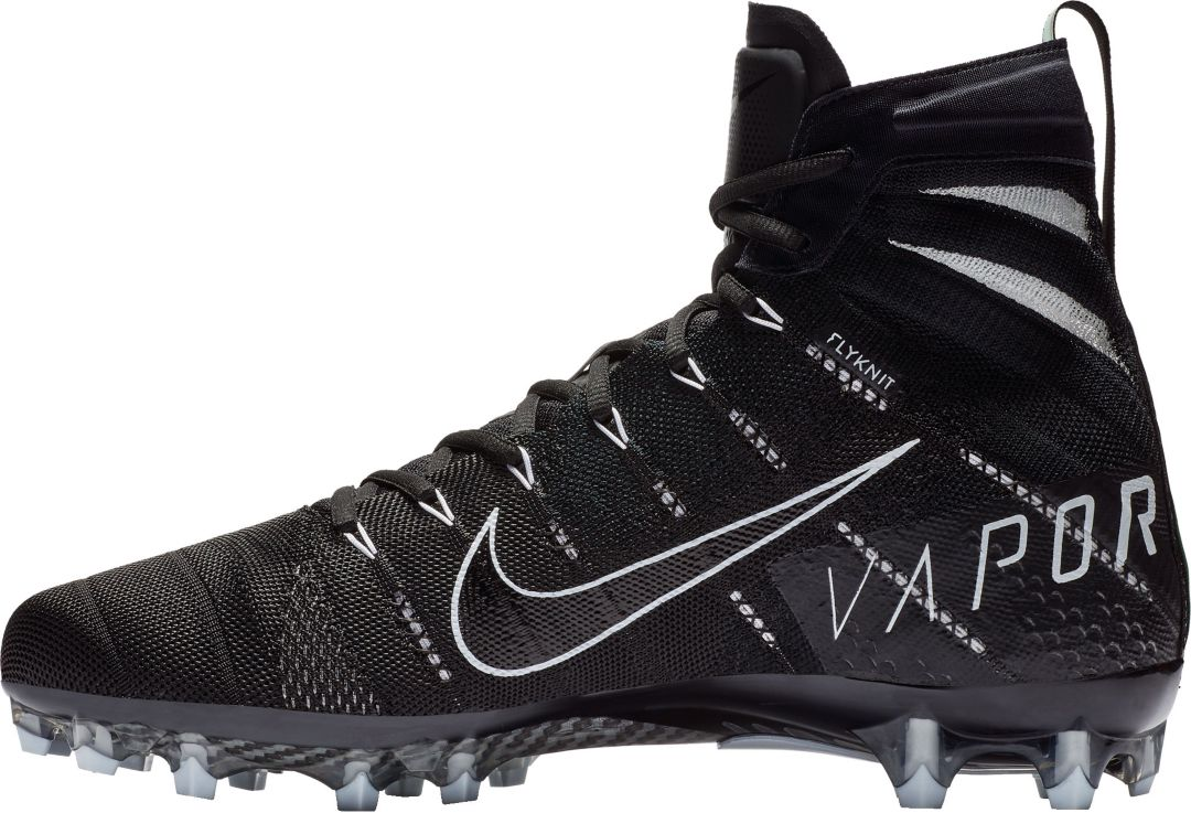 87e4a1d19 Nike Men s Vapor Untouchable 3 Elite Football Cleats 3