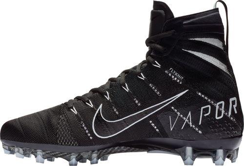 best website 6fe1e 56307 Nike Men s Vapor Untouchable 3 Elite Football Cleats   DICK S ...