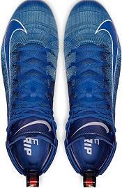 Nike Men's Vapor Untouchable 3 Elite Football Cleats product image