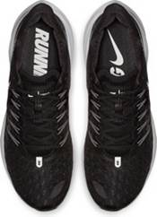 Nike Men's Air Zoom Vomero 14 Running Shoes product image
