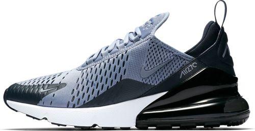 bda886739946 Nike Men s Air Max 270 Shoes