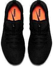 Nike Men's Free X Metcon Training Shoes product image