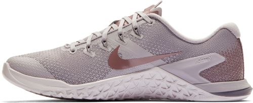 Nike Women's Metcon 4 LM Training Shoes
