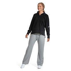new product 7ebe0 f0058 Nike Women s Therma Fleece Training Pants alternate 1