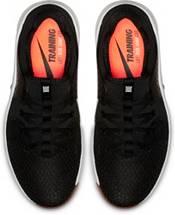 Nike Men's Free TR8 Training Shoes product image