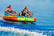 Airhead Challenger 3-Person Towable Tube product image