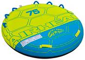Airhead Comfort Shell 3-Person Towable Tube product image