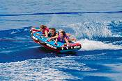 Airhead Griffin 3-Person Towable Tube product image