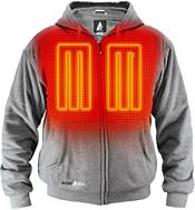 ActionHeat Men's 5V Battery Heated Hoodie product image