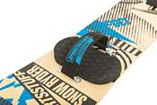 Airhead Youth Snow Ryder Toy Snowboard product image