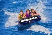 Airhead Super Slice 3-Rider Towable Tube product image