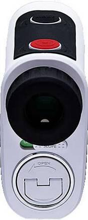 GolfBuddy aim L10 Laser Rangefinder product image