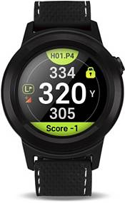 GolfBuddy AIM W11 GPS product image