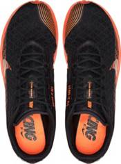 Nike Zoom Rival Waffle Cross Country Shoes product image