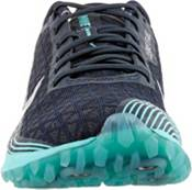 Nike Women's Zoom Rival XC 2019 Cross Country Shoes product image