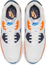 Nike Men's Air Max '90 Essential Shoes product image