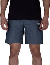 Hurley Men's Dri-FIT Breathe Cargo Shorts product image
