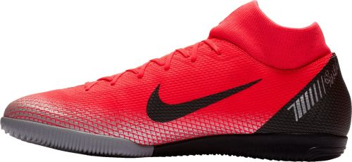 613c4c7e3 Nike MercurialX Superfly 6 Academy CR7 Indoor Soccer Shoes. noImageFound.  Previous. 1. 2. 3