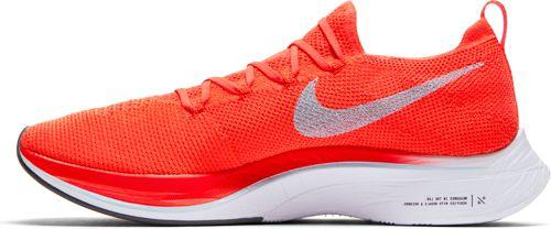 60d60d75f395 Nike VaporFly 4% Flyknit Running Shoes