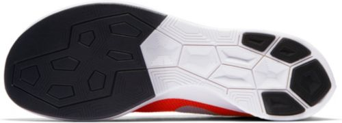 22fbfa9bf63 Nike VaporFly 4% Flyknit Running Shoes. noImageFound. Previous