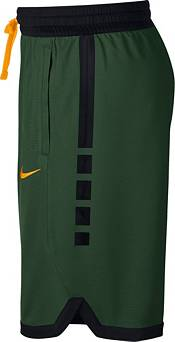 Nike Men's Dry Elite Stripe Basketball Shorts (Regular and Big & Tall) product image