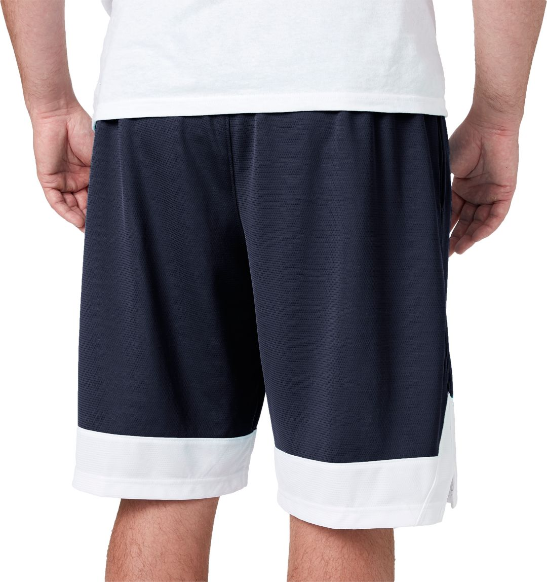 8ec04736099 Nike Men's Dry Icon Basketball Shorts
