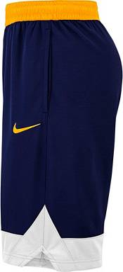 Nike Men's Dry Icon Basketball Shorts (Regular and Big & Tall) product image