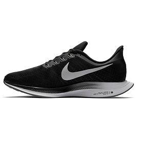 10a0cc99 Nike Men's Air Zoom Pegasus 35 Turbo Running Shoes | DICK'S Sporting ...