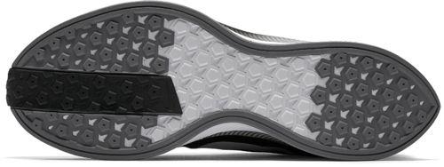 37cb93ee806bc Nike Men s Air Zoom Pegasus 35 Turbo Running Shoes
