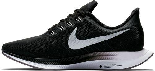 pretty nice dfcc9 12f7f Nike Women s Zoom Pegasus 35 Turbo Running Shoes. noImageFound. Previous. 1.  2. 3