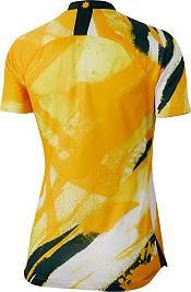 Nike Women's 2019 FIFA Women's World Cup Australia Breathe Stadium Home Replica Jersey product image