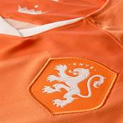 Nike Women's 2019 FIFA Women's World Cup Netherlands Breathe Stadium Home Replica Jersey product image