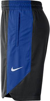 Nike Men's Los Angeles Clippers Dri-FIT Practice Shorts product image