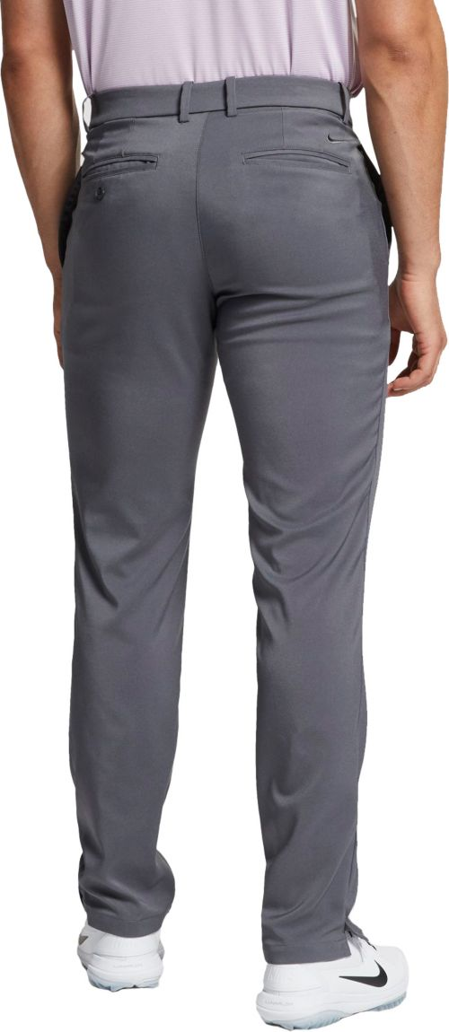 47b5cb5ac31c4 Nike Men s Flat Front Flex Golf Pants. noImageFound. Previous. 1. 2