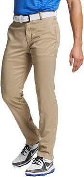 Nike Men's Flat Front Flex Golf Pants product image