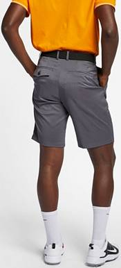 Nike Men's Flat Front Golf Shorts product image