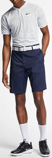 Nike Men's Flat Front 10.5'' Golf Shorts product image