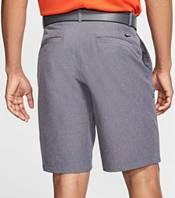 Nike Men's Hybrid Golf Shorts product image