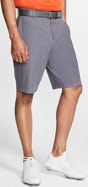 Nike Men's Hybrid 10.5'' Golf Shorts product image